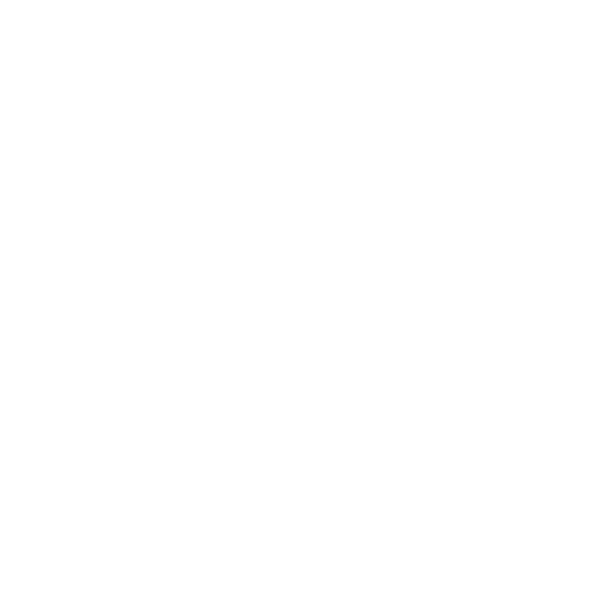 X brewing logo
